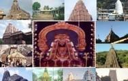 Spritual Tours   mangalamtourism.com   India Tours   Scoop.it