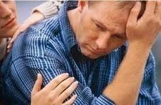 Salud: La menopausia también tiene cara masculina | La Salud | Scoop.it