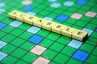 Best Scrabble Apps for iPhone! | Tips And Tricks For Pc, Mobile, Blogging, SEO, Earning online, etc... | Scoop.it