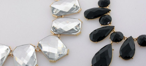 Wholesale Jewelry And Wholesale Fashion Costume Jewelry Accessories | photography | Scoop.it