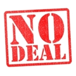 How to Handle a Non-negotiable Salary Offer | Salary Negotiation | Scoop.it