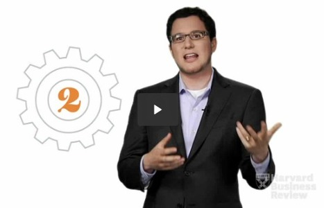 The 5 Whys - by Eric Ries | (Open) Innovation & Management matters | Scoop.it