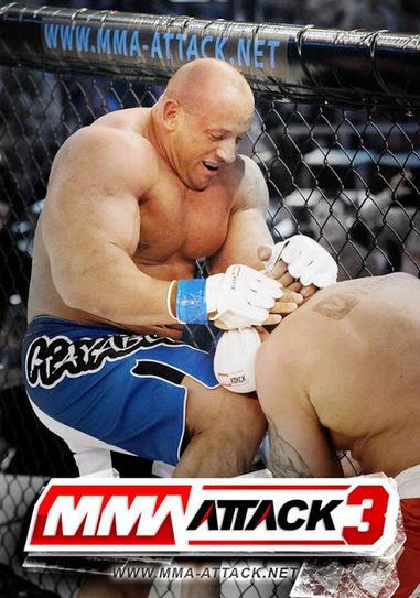 Fox Sports TV: MMA Attack 3: Economou vs Grabowski Live Streaming PPV Fight Tickets, HD Video coverage & More On Fox.TV - 27Th,Apr! | Sports 247 Live | Scoop.it