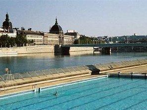 Piscines d'été : baignade autorisée   les-meilleurs-exemples-de-projets-et-campagnes-etourisme   Scoop.it