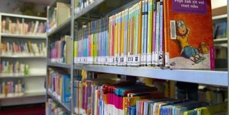 Gemeenten krijgen rekening biebs | trends in bibliotheken | Scoop.it