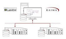 Raima Adds National Instruments Linux Real-Time Capabilities to Embedded ... - PR Web (press release)   Alliance Bundle Kissimmee   Scoop.it
