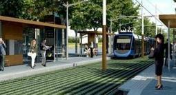Fête nationale 2013: pensez aux transports en commun | Luxembourg (Europe) | Scoop.it