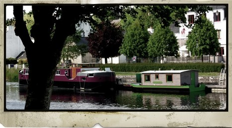 Découvrez la Commune de Pluméliau - Bretagne Sud | Week-end romantique en Bretagne Sud Morbihan | Scoop.it