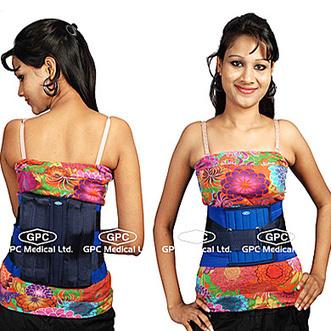 Heavy Duty Lumbar Brace Manufacturer | Lumbar Back Brace | Maternity Belt Items Made in China | Scoop.it