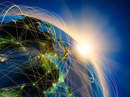 The 3 steps to effective communication about sustainability - GreenBiz.com (blog) | Copywriting & Storytelling | Scoop.it