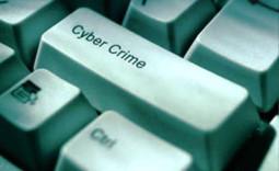 Cybercrime as a Service | Tech | Scoop.it