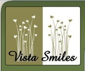 Dental Clinics Columbia SC | Vista Smiles of Columbia | Scoop.it