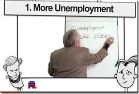 5 Reasons Why the Ryan-Romney Economic Plan Would Be A Disaster for America   Election by Actual (Not Fictional) People   Scoop.it
