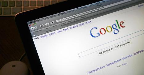 Google's secretive updates leave sites scrambling - CNBC.com | Digital-News on Scoop.it today | Scoop.it