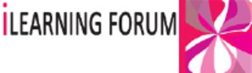 Ilearning Forum 2014: demandez le programme! | MOOC Francophone | Scoop.it