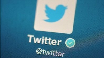Rare Twitter username 'stolen' | Cool science & tech things | Scoop.it