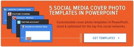 The Best and Worst Times to Post, Pin & Tweet [Infographic]   The World of Tweets   Scoop.it