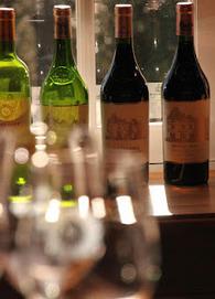 2011 Bordeaux - Wine Advocate scores | Vitabella Wine Daily Gossip | Scoop.it