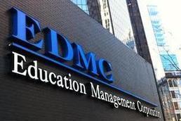 EDMC to close 15 Art Institute locations | Pittsburgh Pennsylvania | Scoop.it