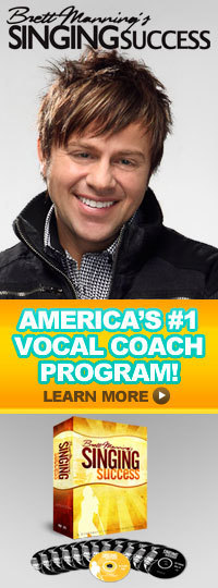 Learning How To Sing - VocalWarmUp.co.uk | singing tips | Scoop.it