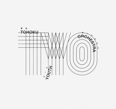 El trabajo de Rikako Nagashima | El Mundo del Diseño Gráfico | Scoop.it