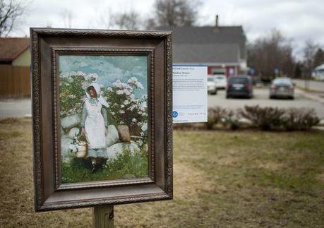 Art in Memphis | Tennessee Libraries | Scoop.it