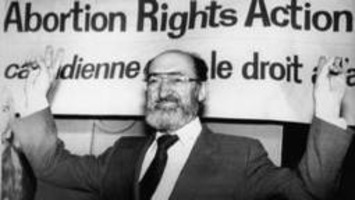 Abortion rights crusader Henry Morgentaler, revered and hated, dead at 90 | Herstory | Scoop.it