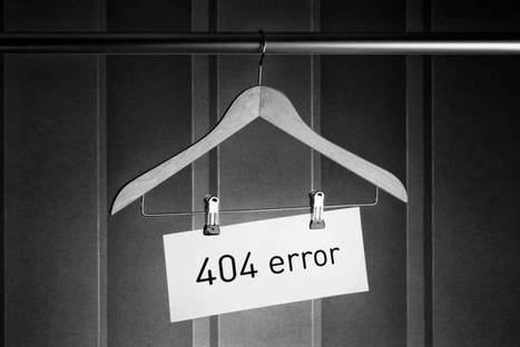 La MAIF instaure le droit à l'erreur | Agilité tout terrain | Scoop.it