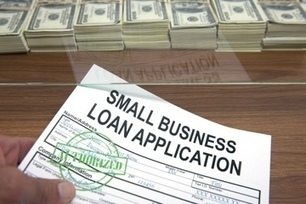 Important factor before getting small business loan | Naltrexoneireland - Alcohol Treatment Centre Ireland, Drug Rehabilitation Centres Ireland | Scoop.it