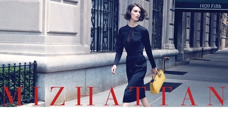Mizhattan - Sensible living with style: ALERT: Chanel Price Increase | Chanel | Scoop.it