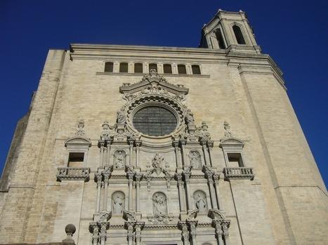 Ciutat de Girona - La web per conèixer Girona | Girona | Scoop.it