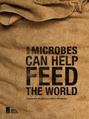How Microbes Can Help Feed the World, 2013 | Media Cultures: Microbiology in the news | Scoop.it