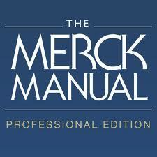 Neurologic Disorders: Merck Manual Professional | Medic e-learning case 6 (Cognitive) | Scoop.it