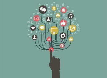 A digital campaign for European Citizens' Initiatives | Peer2Politics | Scoop.it