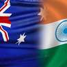 Indian Travellers to Australia