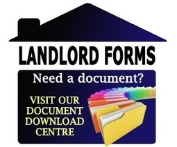 Residential Landlord - UK Buy to let investment property information - Will fraud affect buy-to-let mortgages? | Buy to let for property investors mortgage lending guide | Scoop.it