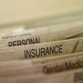 OPINION: finally, plain English from health insurance companies | The Scoop Salad | Scoop.it