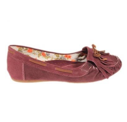 Babet modelleri - İşte Bu Ayakkabı   Babet Modelleri   Scoop.it