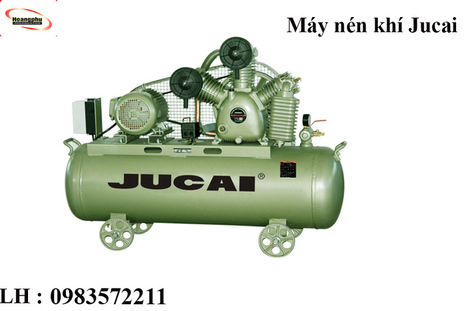 Máy nén khí sửa chữa xe máy - TruongTon.Net | Máy ra vào lốp | Scoop.it