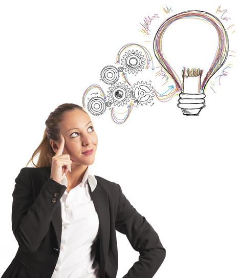 Imprese femminili: contributi a fondo perduto - | Lavoro in proprio | Scoop.it
