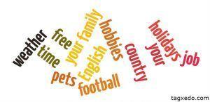 FCE Speaking (Paper 5) Part1 | Speaking FCE | Scoop.it