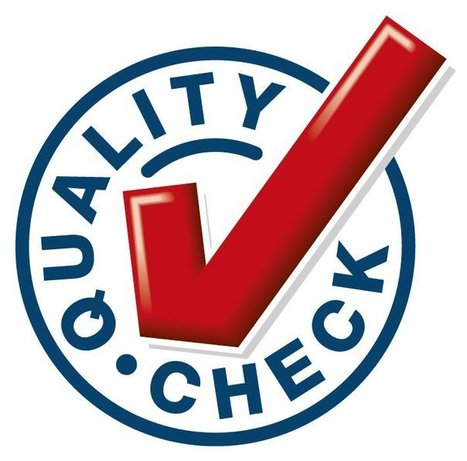 TechWell   Quality Checks to Address Before, During, and After Cloud Migration     Cloud Testing Experts   Scoop.it