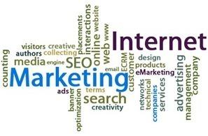 επιχειρώ - Ευκαιρίες που γεννά το Διαδικτυακό Μάρκετινγκ σε μικρομεσαίες  e-επιχειρήσεις | internet marketing | Scoop.it