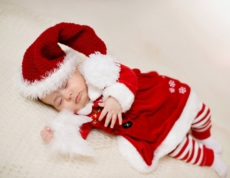 Candide vous souhaite &agrave; tous un Joyeux No&euml;l !<br/><br/>Nombreux vont &ecirc;tre les cadeaux... | CANDIDE | Scoop.it