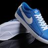 Nike Blazer Pas Cher