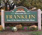 Franklin MA Public Schools Selected to the Advanced Placement Honor Roll | Franklin High School | Scoop.it