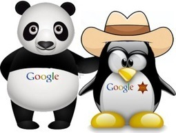 Panda And Penguin Penalty Recovery For Gold Coast BusinessesSEO Gold Coast | SEO Company | Gold Coast SEO | The SE0 Experts On The Gold Coast | Scoop.it