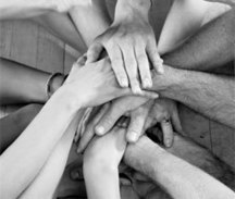L'association: fonctionnement associatif et ses particularités | Associations et bénévolat | Scoop.it
