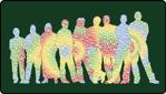 Noi: geneticamente imperfetti | Med News | Scoop.it