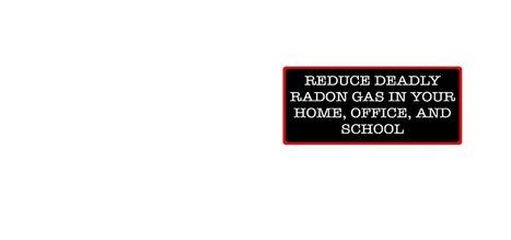 Radon Mitigation | Cedar Falls, IA | The seriousness of Radon... | Scoop.it